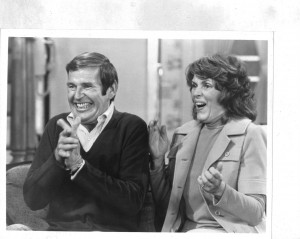 Image search: Paul Lynde