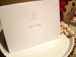 breast cancer sayings for tattoos