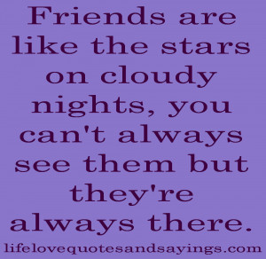 Leaving Home Quotes And Sayings Love quotes and sayingslove