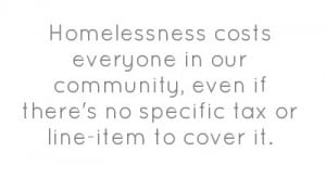 Quotes About Homelessness Tagged Maya Angelou Picture
