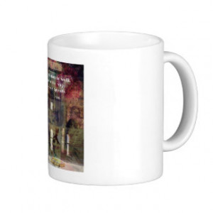Rumi Mugs, Rumi Coffee Mugs, Steins & Mug Designs