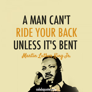 Dr King Quotes On Education Quotesgram