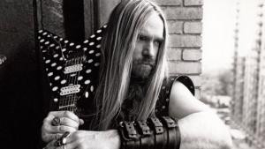 zakk wylde s guitar boot camp