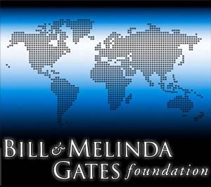 Gates Foundation controls media through massive journalism grants
