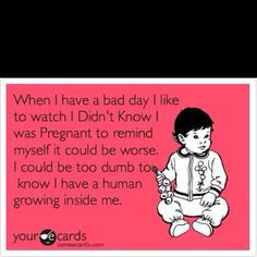 bad day lol more laughing quote too funny funny stuff so true humor ...