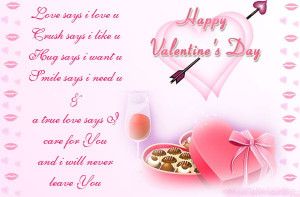 Valentine day cards, wishes./Valentine Day special/Best cards for ...