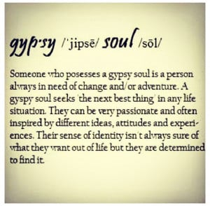 gypsy soul quotes source http quoteimg com quotes about gypsy soul