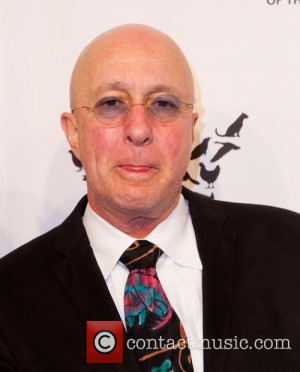 paul shaffer the humane society of the united 4474953