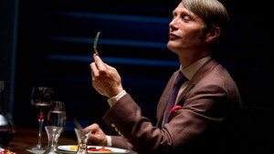 Mads-Mikkelsen-as-Hannibal.png