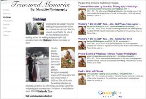 Treasured Memories by Morabito Photography in Ellwood City ...