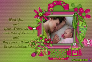 quotes new baby quotations new baby messages and new baby