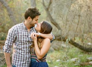 Couples Photo Shoot Ideas