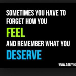 Deserve so much better.