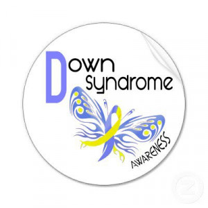 cancer awareness month with october s down syndrome awareness month