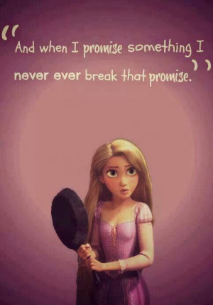 tangled rapunzel quotes gif love tangled disney quotes tangled ...