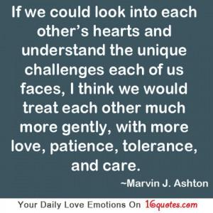 ... ://16quotes.com/wp-content/uploads/2013/02/love-care-quote-quotes.jpg