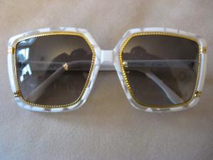... www.etsy.com/listing/66072016/ted-lapidus-designer-1970s-sunglasses
