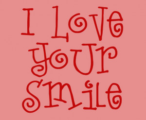 Your Smile Quotes Tumblr Cover Photos Wallpapers For Girls Images And ...
