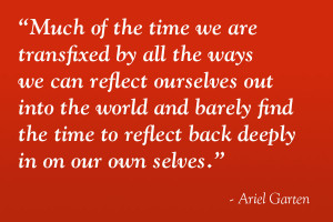 self reflection quotes self reflection quotes self reflection quotes ...