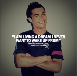 Cristiano Ronaldo Quotes Qzmikoy