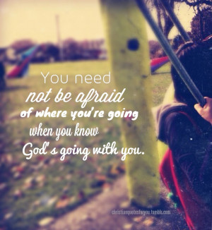 christian quotes a place to find inspirational christian quotes god ...