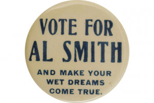 al-smith-wet-dreams.png