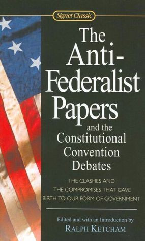 constitutional convention federalists essay Essay writing management  were they actually federalists,  2what were the two major points of view that divided the constitutional convention.