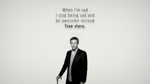 Quotes Gregory Wallpaper 1600x900 Quotes, Gregory, House