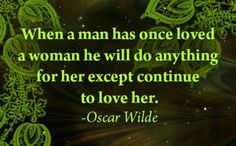 women quotes funny 8 women quotes funny men handsome When a man has ...