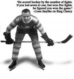 Funny Hockey Quotes And Sayings Funny hockey quotes and