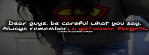 Girl Cute Swag Love Sumnanquotes...