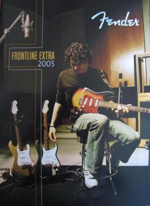 John Mayer Best Lyrics