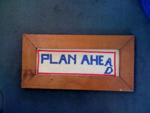 plan-ahead-stitch-cross-patch-1340644833x.jpg
