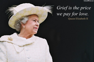Queen Elizabeth II Love Quotes,Photo,Images,Pictures,Wallpapers