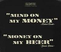 mind-on-my-money-quotes-6695191-200-172.jpg