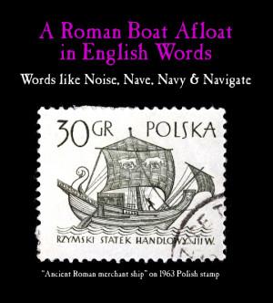 Funny Latin Sayings