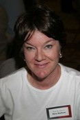 Mary Badham Biography