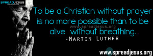 Prayer Facebook Timeline Covers Prayer Quotes Facebook Covers ...