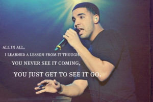 lyrics pulled quotes by thelma drake quotes kid cudi quotes