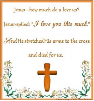 Cute Easter Quotes 79e6b6efa7b4d9c9d445b276fc8ed7 ...