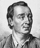 Denis Diderot Famous Quotes