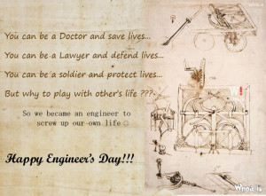 ... engineering day,happy engineering day 15th september, engineer day