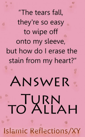 Islamic Friday Quotes. QuotesGram