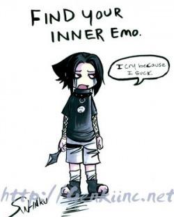 anime emo quotes emo animals anime emo fan art emo wear emo charactors ...