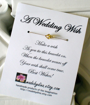 Here are some cute Wedding Wishes Quotes that You can use: