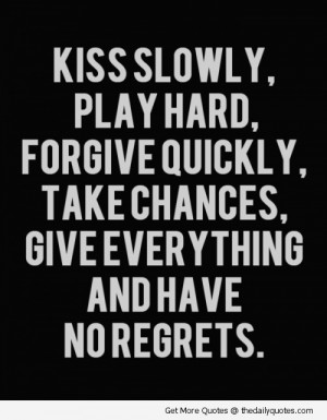 Cute life quotes sayings, cute life quotes, life quotes