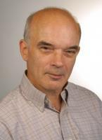 ... tom holt was born at 1961 09 13 and also tom holt is british novelist