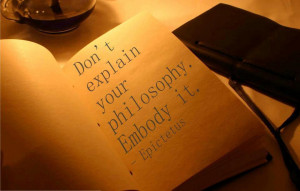 epictetus-don-t-explain-your-philosophy-embody-it