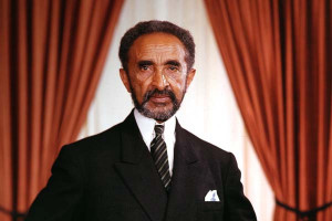 ... Related Pictures haile selassie quotes education dc psychologist