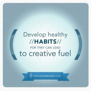 health #healthyhabits #creativity #quotes #inspiration # ...